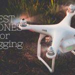 Drones Vlogging