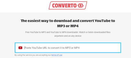 youtube to mp3 converter download 320kbps
