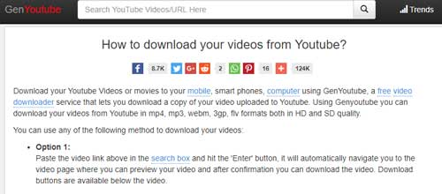 youtube to mp3 320 kbps converter online