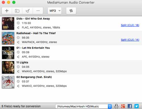 The Best FREE YouTube to Mp3 Converting Software