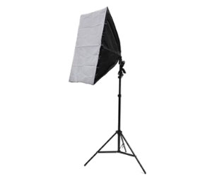 What is Softbox light