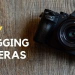 Best Sony Vlogging Cameras