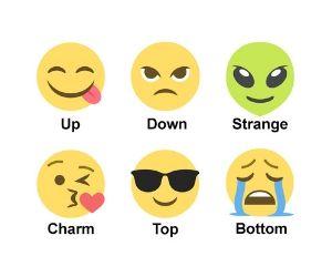 Emojis for YouTube Thumbnails