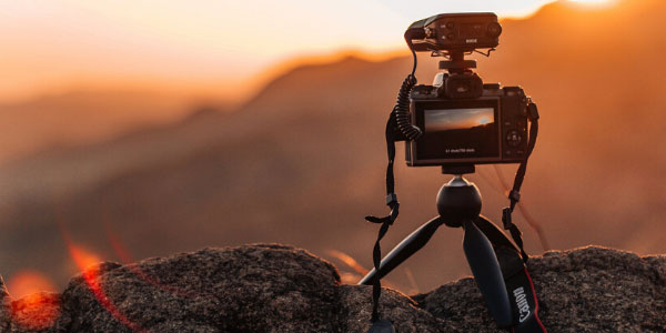 How to Buy Vlogging Tripod