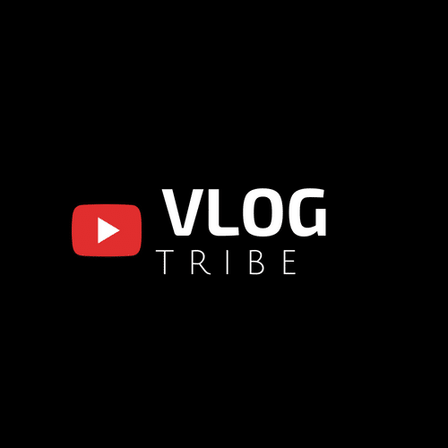 YouTube Conventions in 2019: Must Visit! - VlogTribe