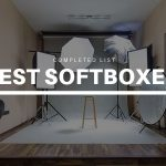 Best softboxes