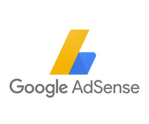 How Much YouTube Pay through AdSense