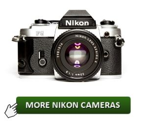 Buy Nikon Cameras for vlogging