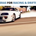 5 Best Cameras for Drifting and Racing