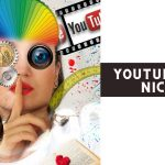 YouTube Niche Ideas