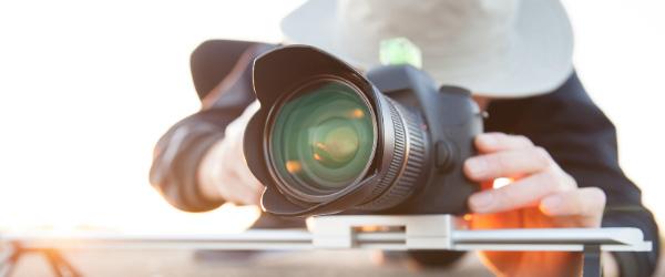Do you Need a Camera Slider?