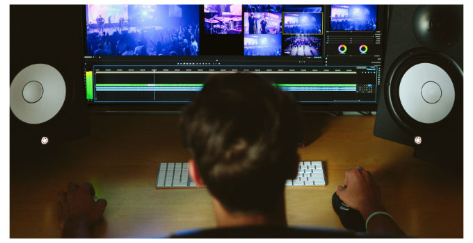 Do You Need a Strong Bass for Video Editing