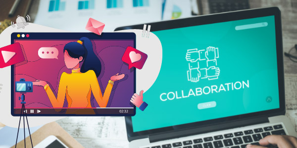 Benefits of Collab YouTube Videos