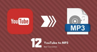 12 Best YouTube to MP3 Converters for FREE