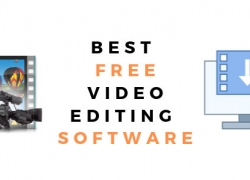 TOP 10 Best FREE Vlog Editing Software
