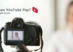 How Much Does YouTube Pay in 2021? In-Depth Statistics