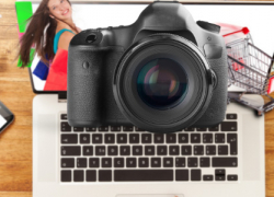 How Much Money Should You Spend on a Camera?