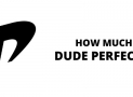 How Much Does Dude Perfect Make? Full YouTube Earnings Report!