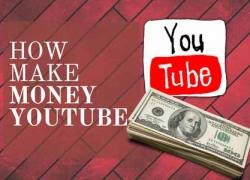8 Tips How to Monetize YouTube Videos?
