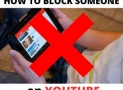 How To Block Someone On YouTube? Quick Guide