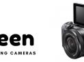 TOP 15 Best Vlogging Cameras with Flip Screen 2020