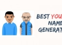 TOP 12 Best YouTube Name Generators [Free to Use]