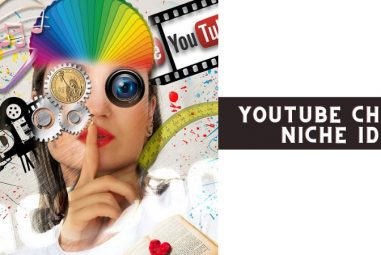 12 Best YouTube Niche Ideas for Your Channel in 2021